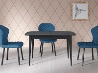 Стол 500-119341