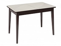 Стол 500-40350