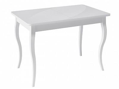 Стол 500-40340