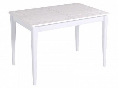 Стол 500-124816