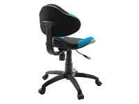 Компьютерное кресло 500-104920