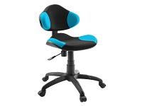 Компьютерное кресло 500-104919