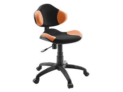 Компьютерное кресло 500-104921