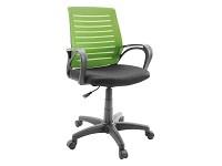 Кресло 500-105072