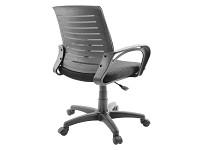 Кресло 500-105067