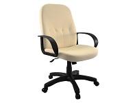 Кресло руководителя 500-104851