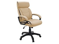 Кресло руководителя 500-104832