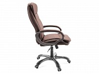 Кресло руководителя 500-104812