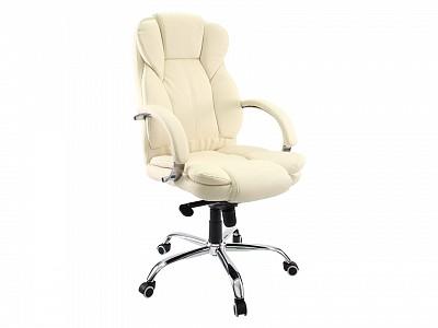 Кресло руководителя 500-104808