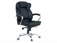 Кресло руководителя 500-104805