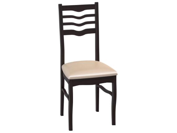 Кухонный стул 179-59649