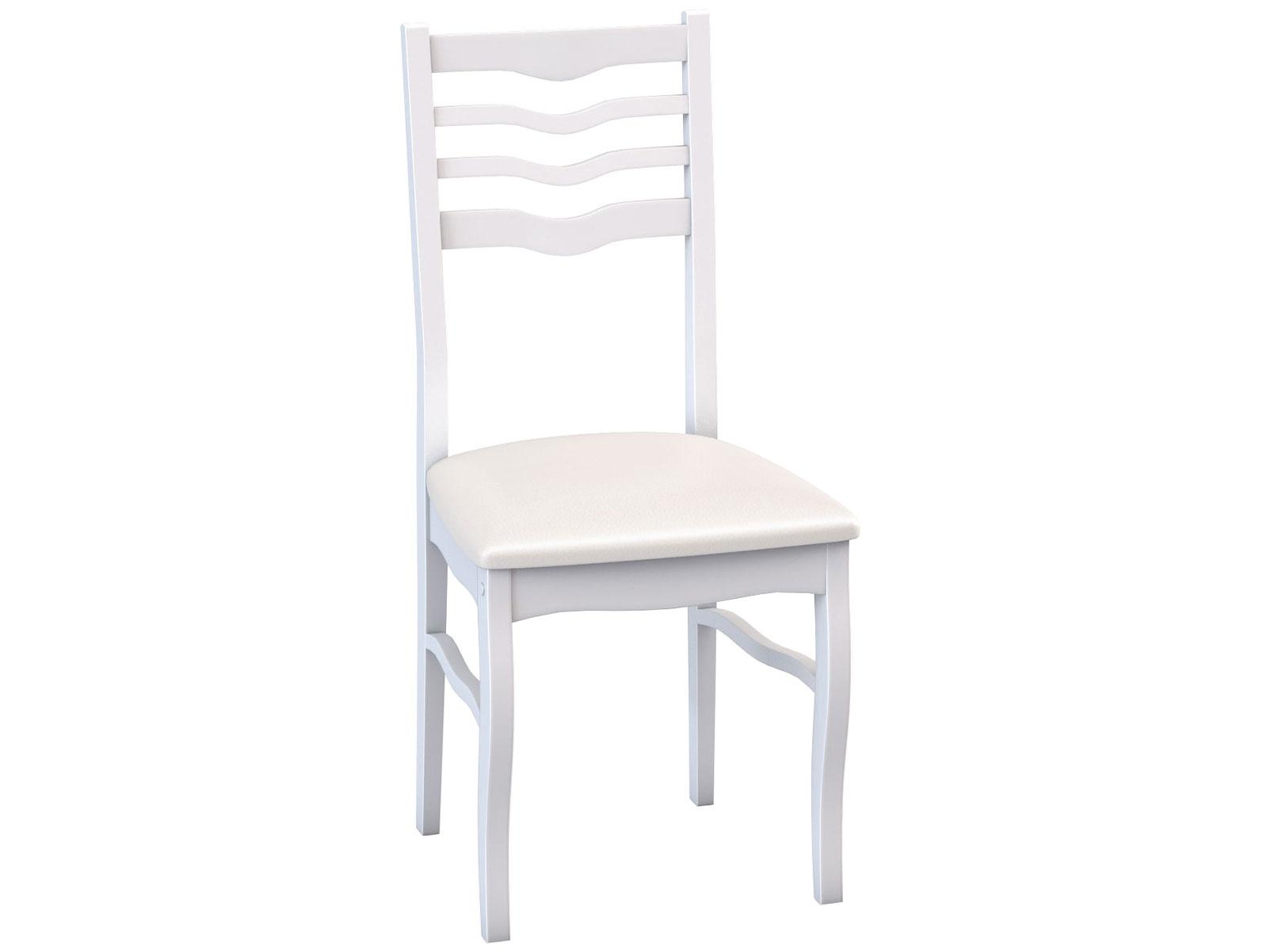 Кухонный стул 150-94354