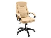 Кресло руководителя 500-104841