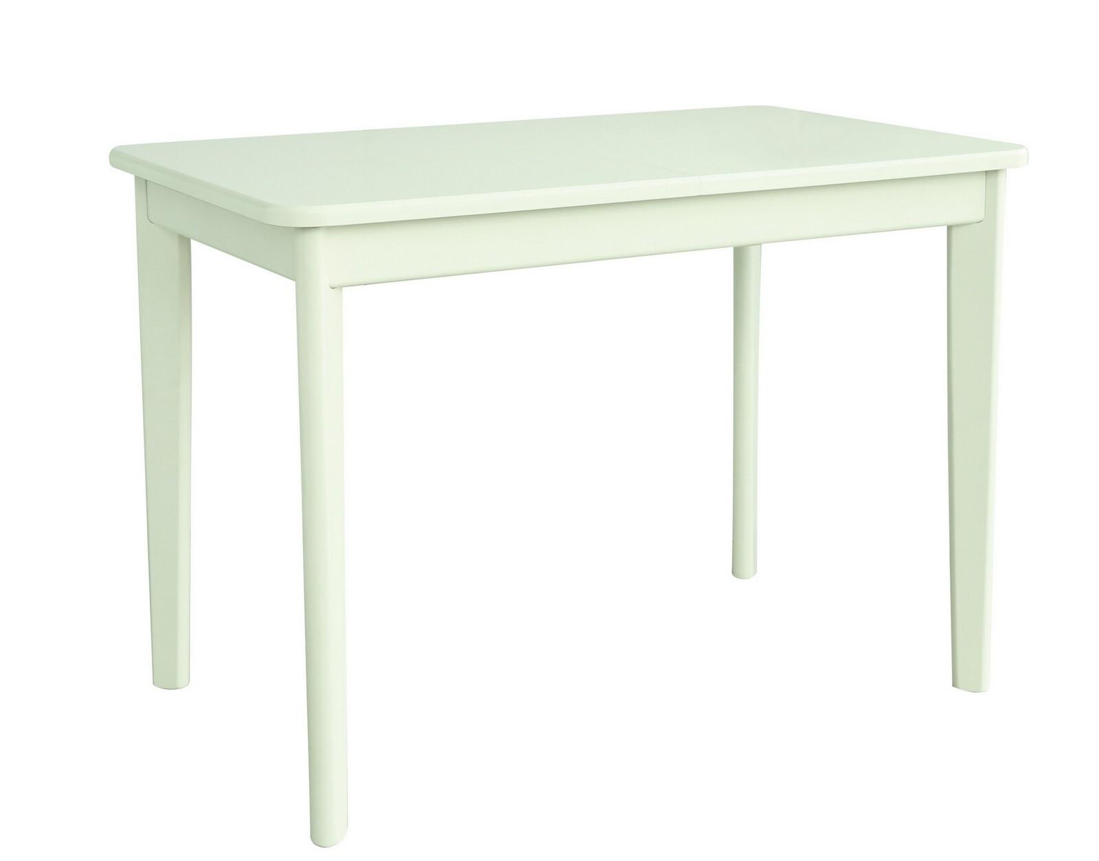 Кухонный стол 151-21318