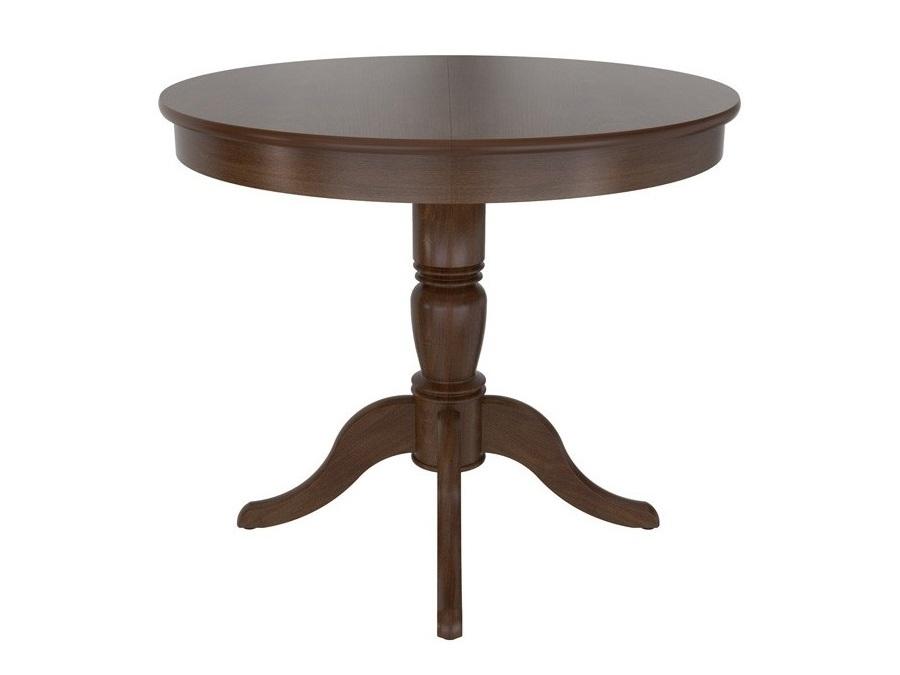 Кухонный стол 105-4592