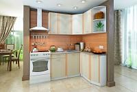Кухонный гарнитур 500-42945