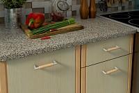 Кухонный гарнитур 500-84177
