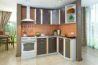 Кухонный гарнитур 500-42946