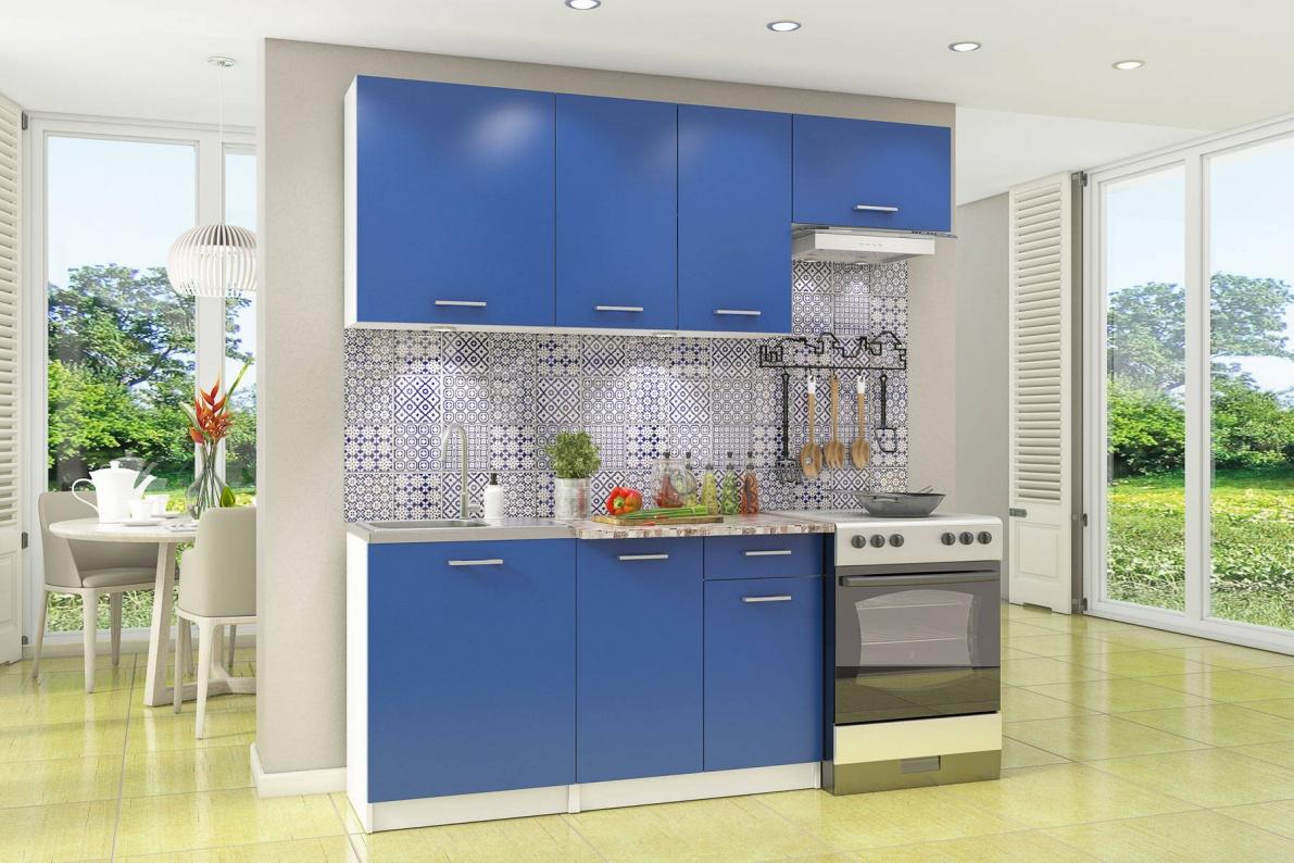 Кухонный гарнитур 179-42932