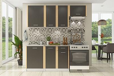 Кухонный гарнитур 500-42915