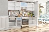 Кухонный гарнитур 500-89831