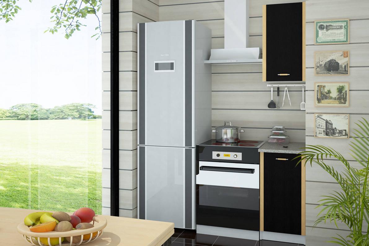 Кухонный гарнитур 150-54532