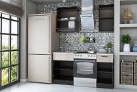 Кухонный гарнитур 500-74513