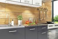 Кухонный гарнитур 500-74496