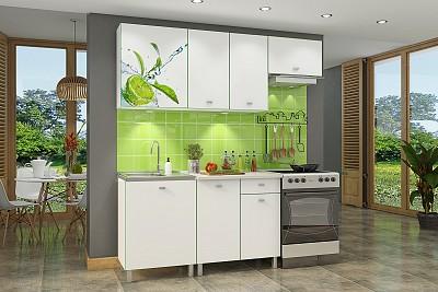 Кухонный гарнитур 500-89908
