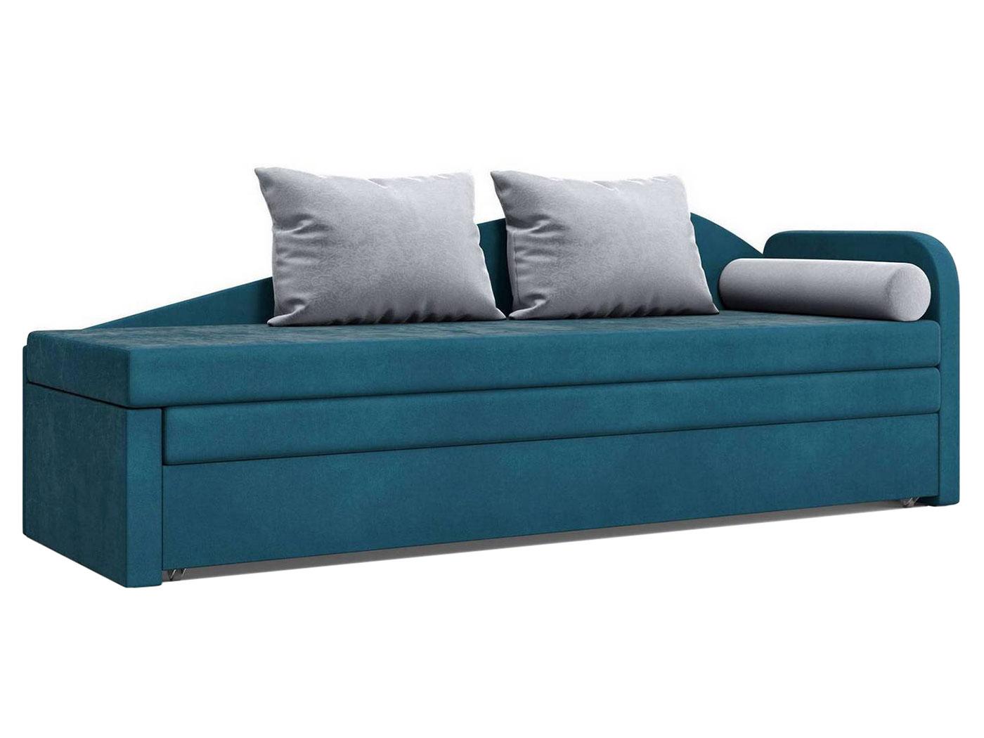 Прямой диван 150-86651