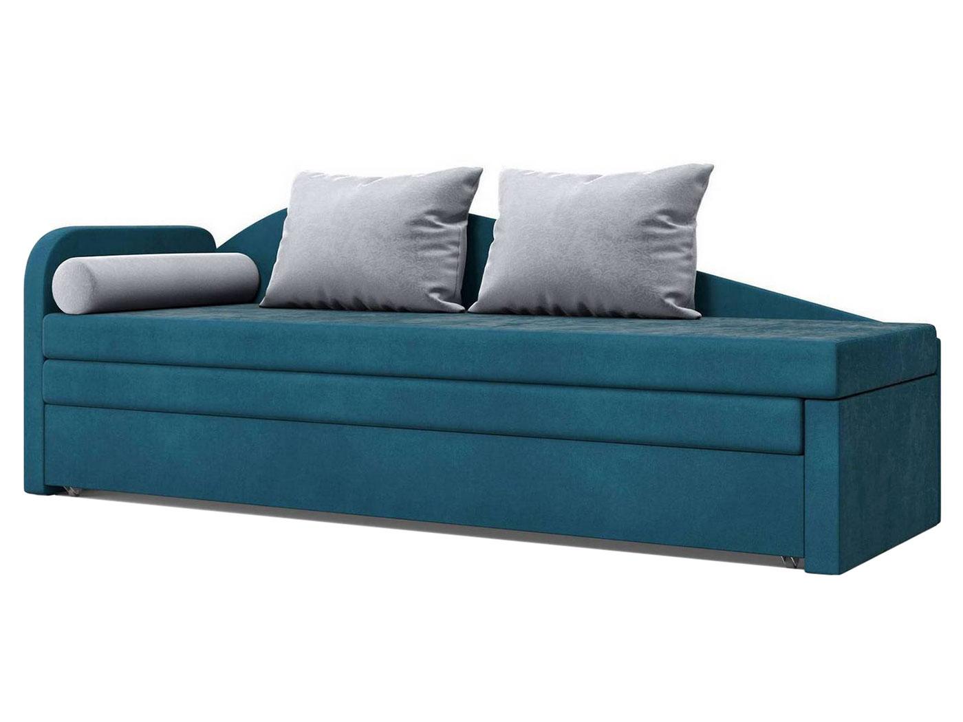 Прямой диван 150-86650