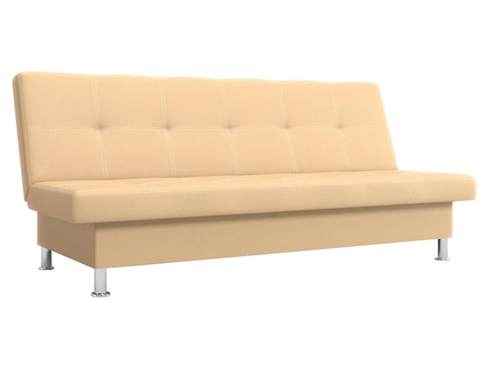 Прямой диван 150-51181