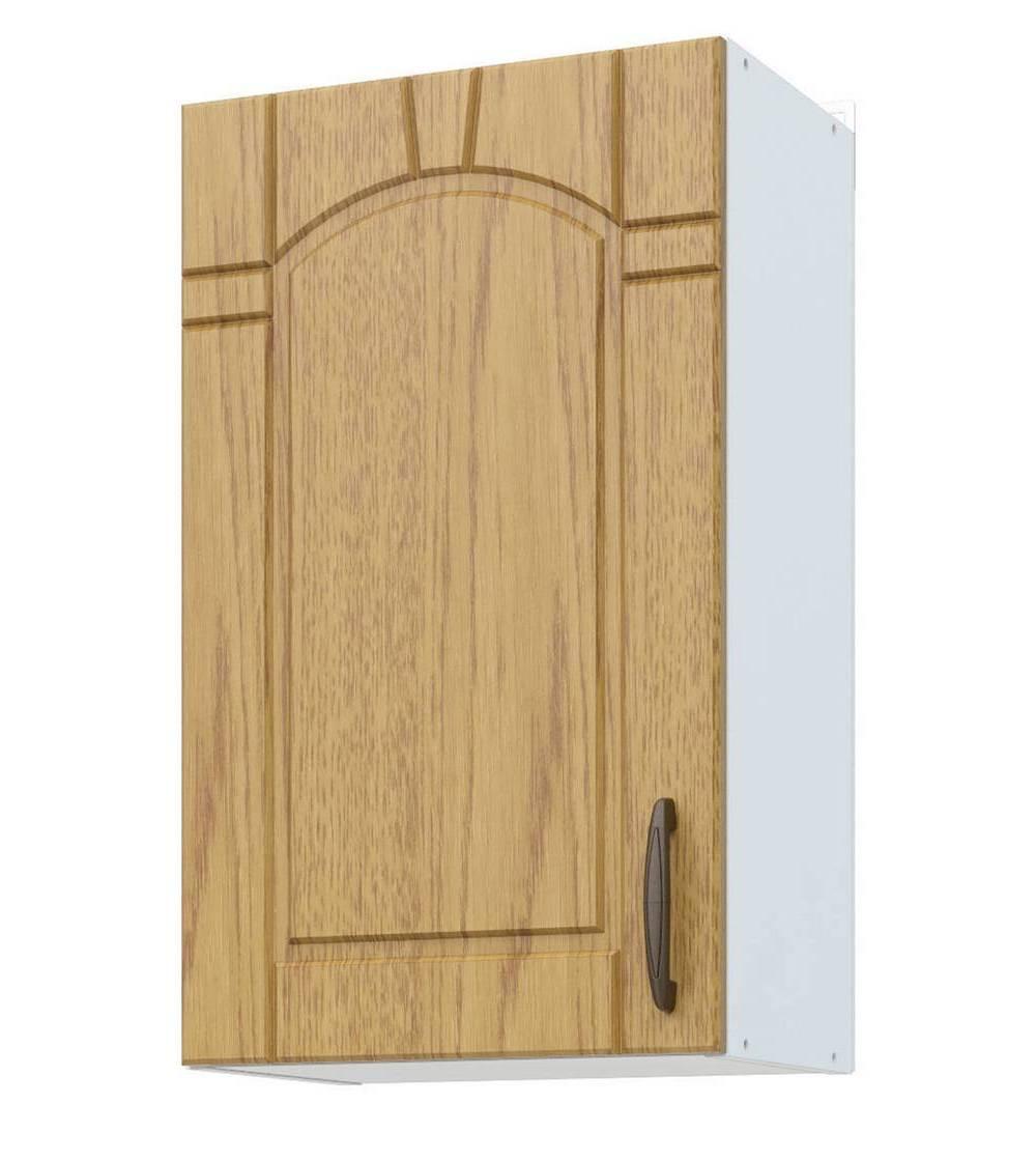 Кухонный модуль 179-43583
