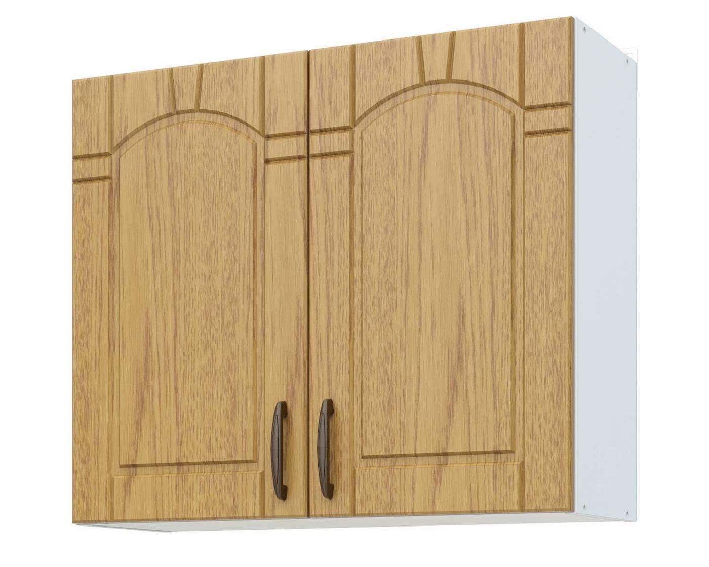 Кухонный модуль 179-43588