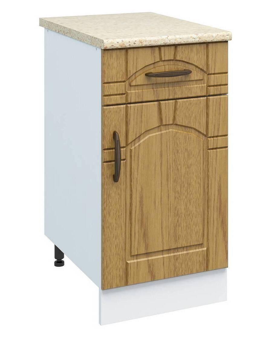 Кухонный модуль 179-43589