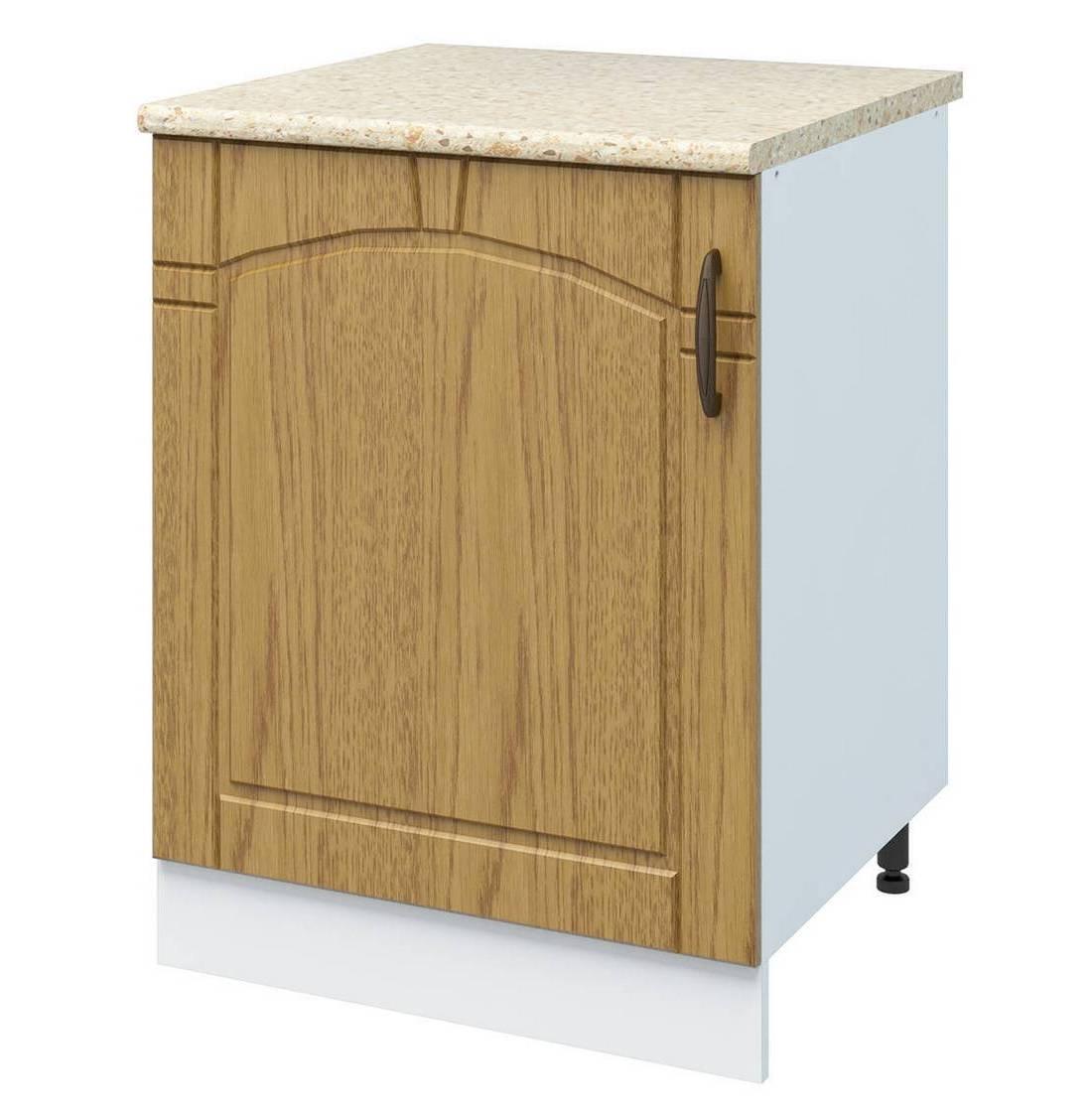 Кухонный модуль 150-43590