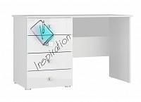 Письменный стол 500-87092