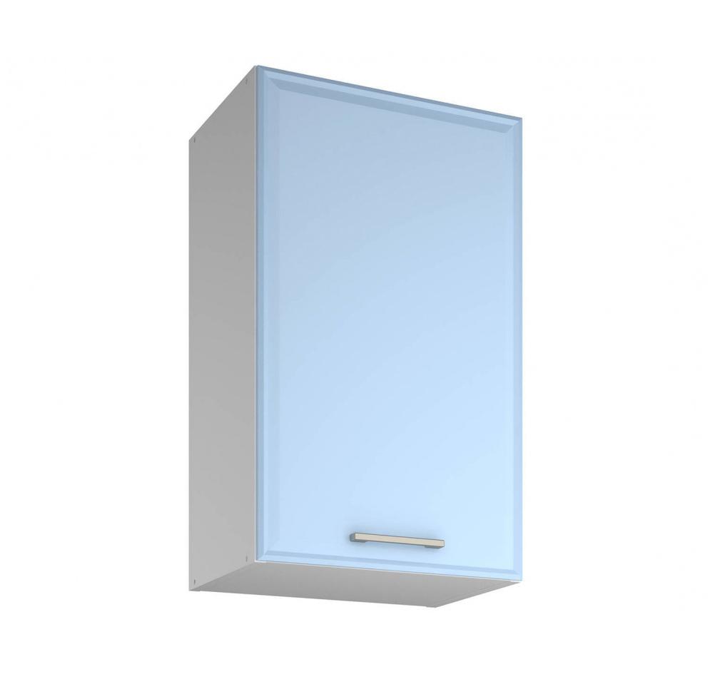 Кухонный модуль 179-89794
