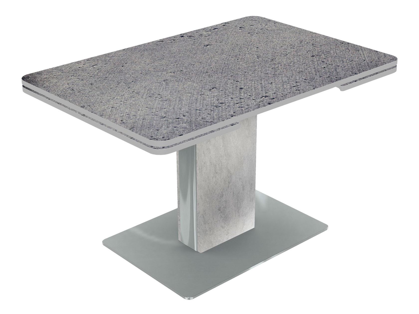 Кухонный стол 179-96701