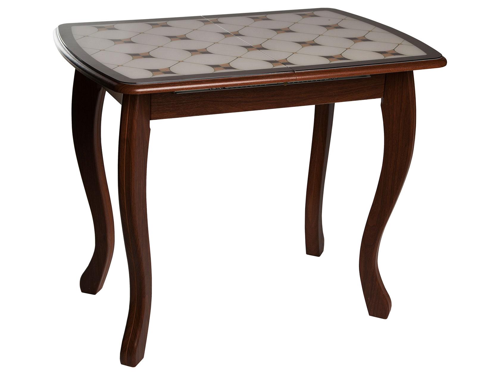 Кухонный стол 108-114027
