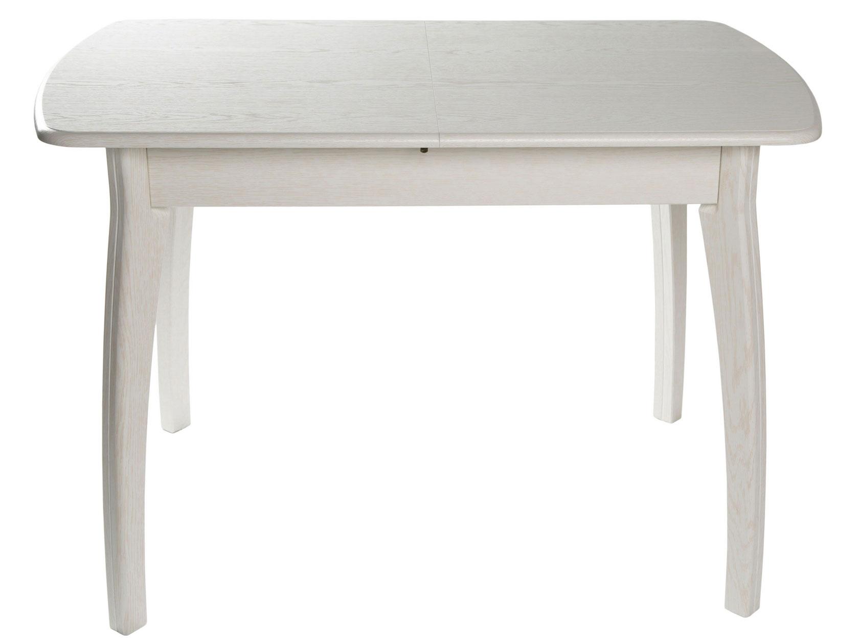 Кухонный стол 108-114029