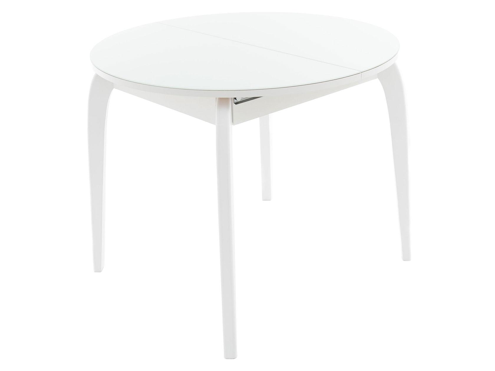 Кухонный стол 150-117245