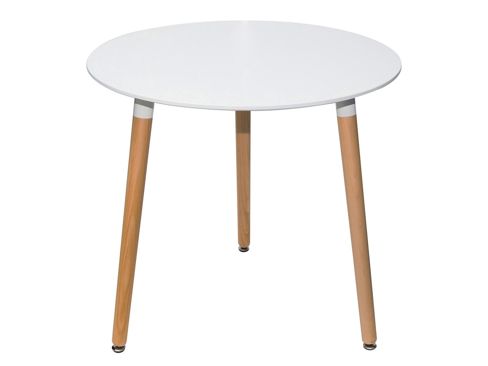 Кухонный стол 150-58415