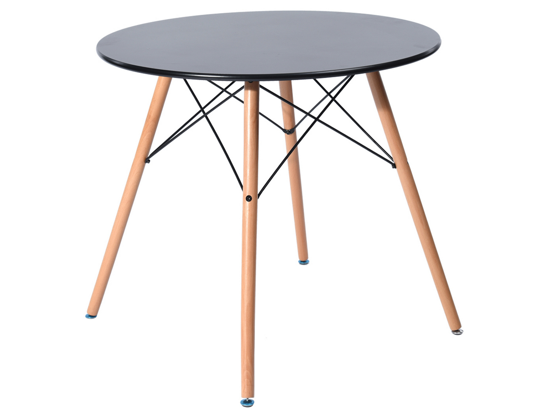 Кухонный стол 179-96075