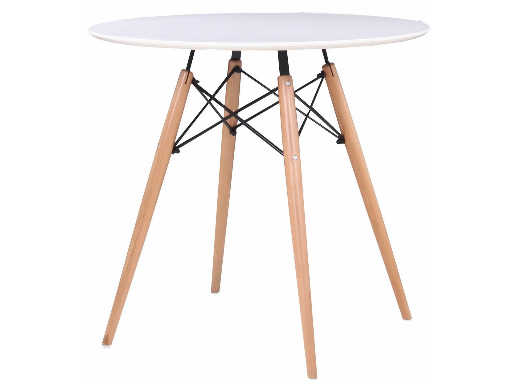 Кухонный стол 179-96066