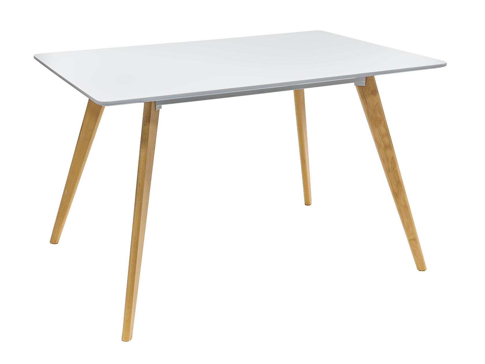 Кухонный стол 150-93326