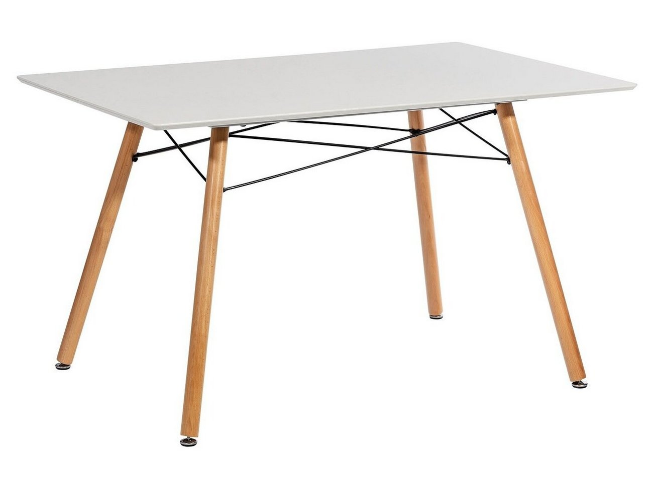 Кухонный стол 150-85543