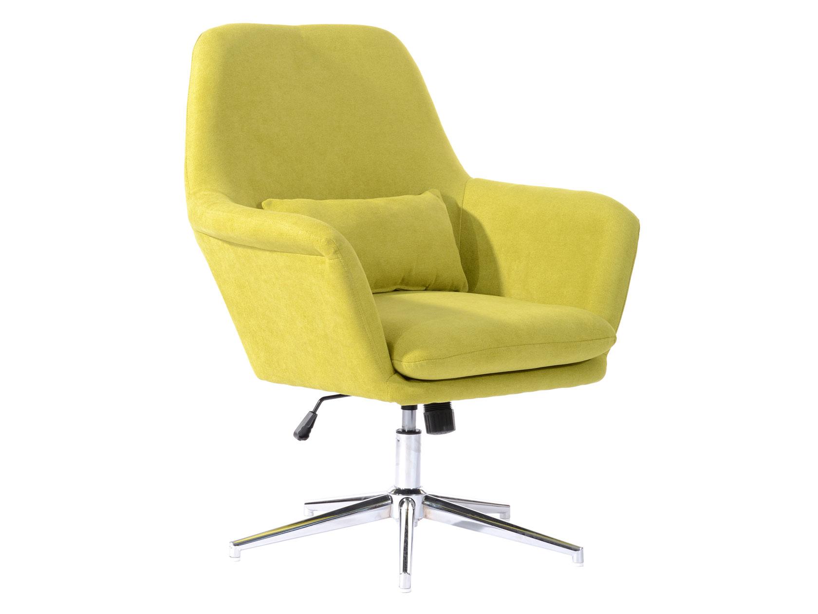 Кресло 179-102771