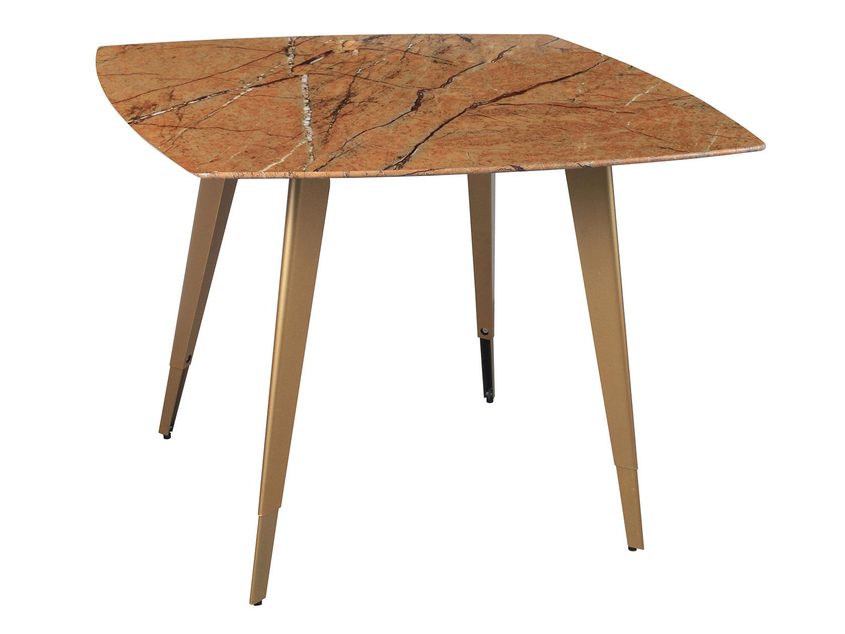Кухонный стол 179-108796