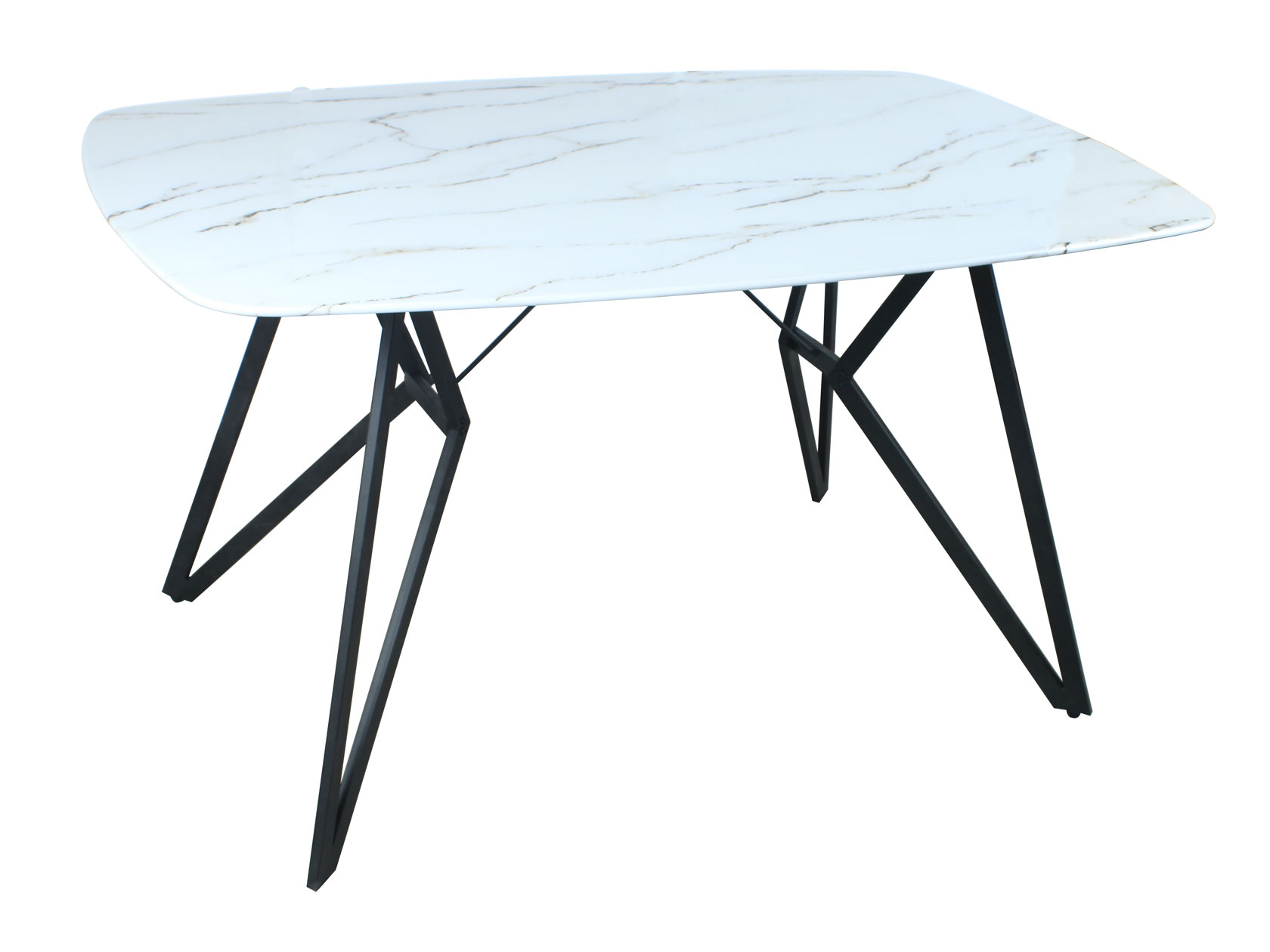 Кухонный стол 150-108776